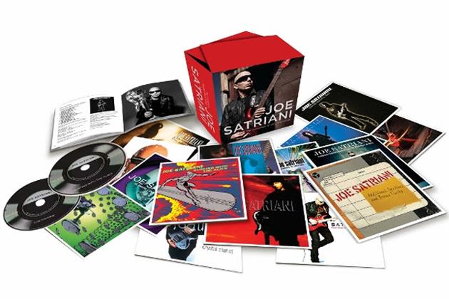 Joe-Satriani-Legacy-Recordings