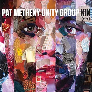 Pat-Metheny-Unity-Group-Kin-300px
