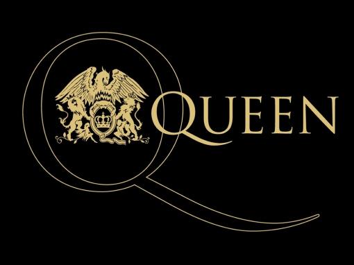 queen-en-argentina-23180