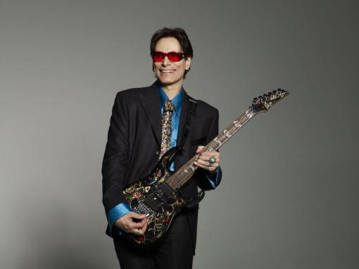 steve_vai_sparkletie_037-co
