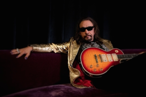Ace_Frehley_Press001557db1