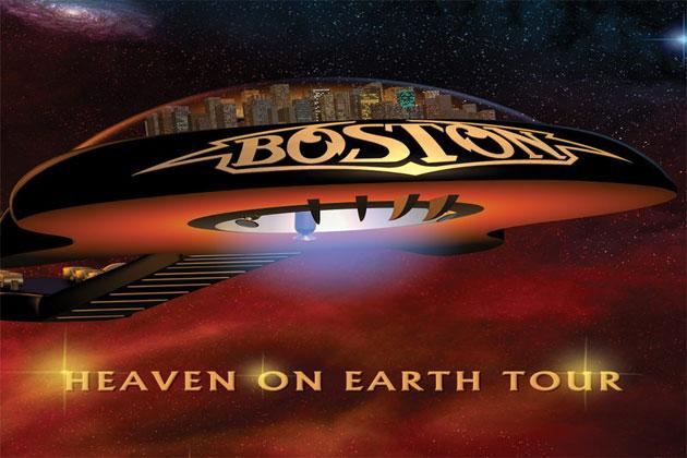 Boston-Heaven-on-EArth-tour