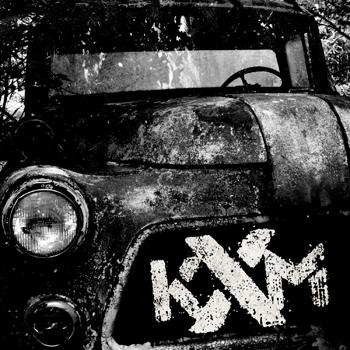 cd-kxm