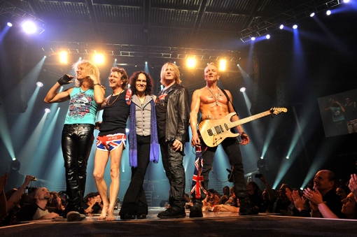 def-leppard-live-2013