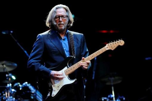 Eric-Clapton-Ian-Gavan1