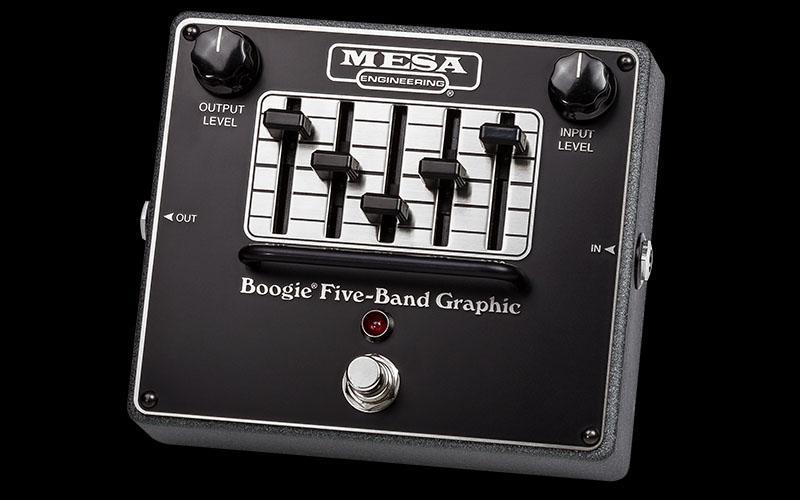 Five-Band-Graphic-EQ-left-lg