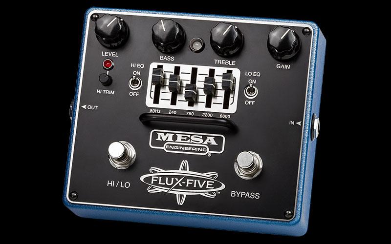 Flux-Five-left-lg