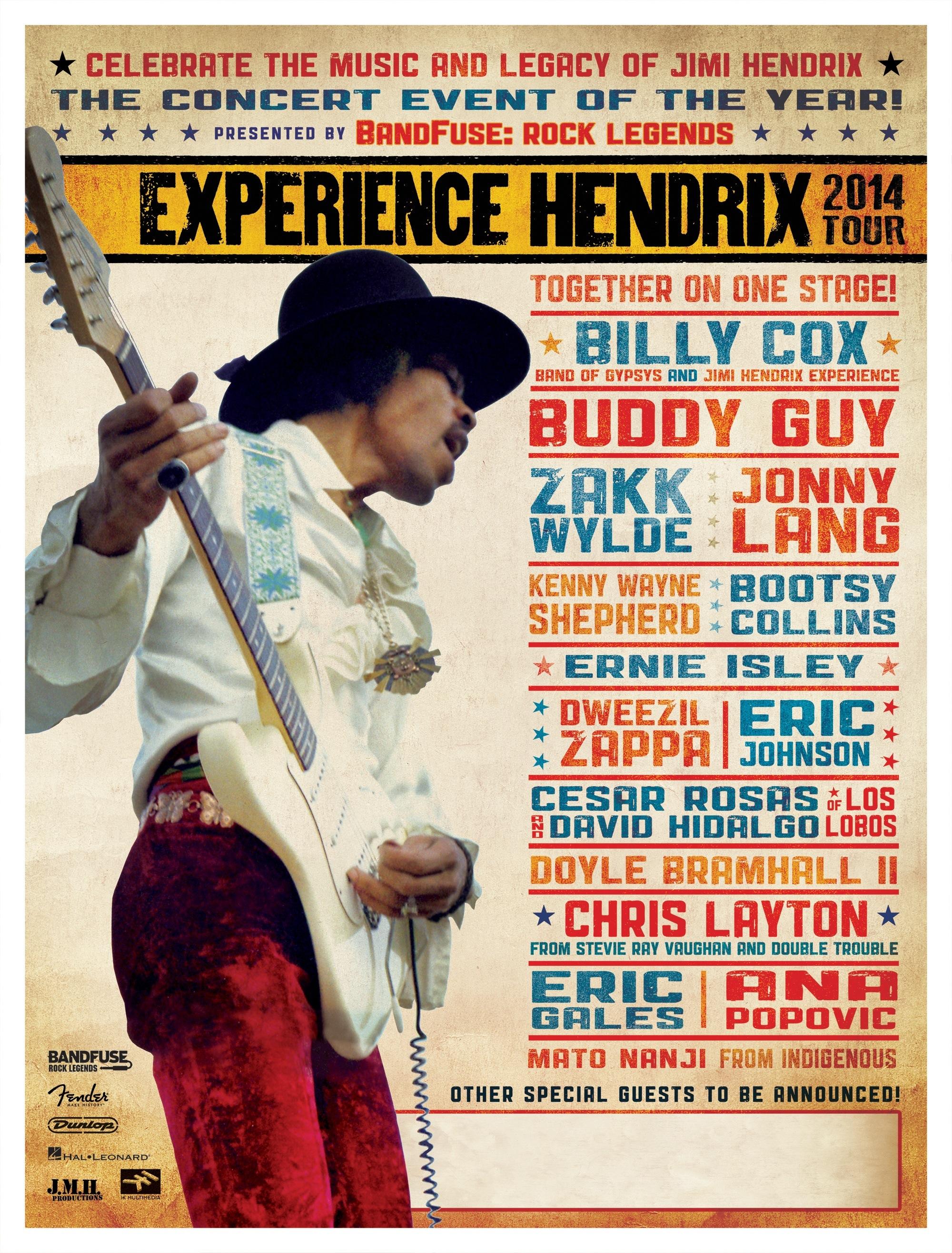 jimi-hendrix-experience-hendrix-tour