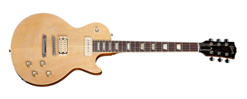 Collector's Choice™ #10 Tom Scholz 1968 Les Paul