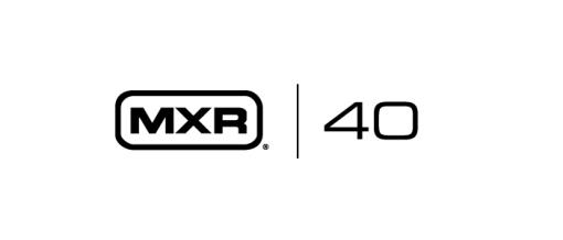 MXR_ShortHistory_HEADERshort