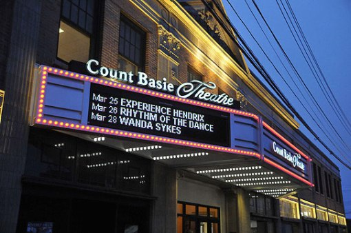 02Apr14_GALL_2-COUNT-BASIE-THEATRE_WEB