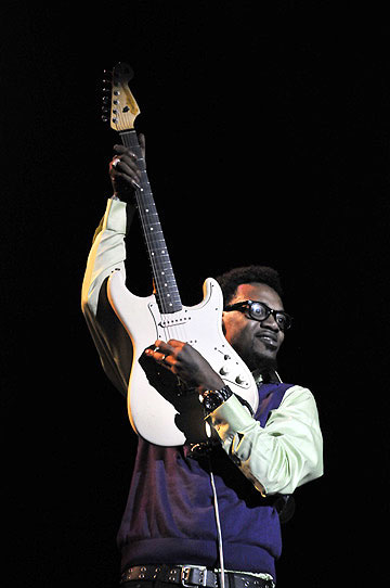 13Apr14_GALL_12-ERIC-GALES_WEB