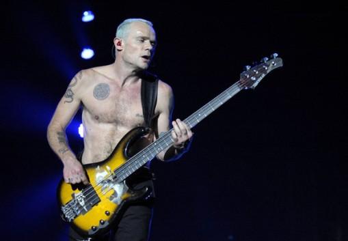 Flea+Chili+Peppers+Live+Concert+XfmRU3STRVfl