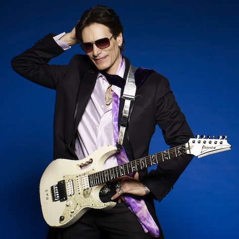 Steve-Vai-featured