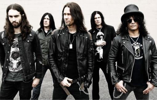 Slash-featuring-Myles-Kennedy-And-The-Conspirators