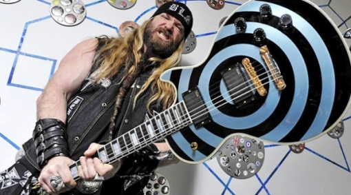 zakk-wylde-and-his-now-missing-guitar