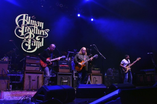 allman-brothers-comcast-center-01