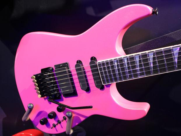 Acaado rosa