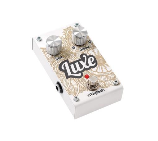 Luxe-3-4_lightbox