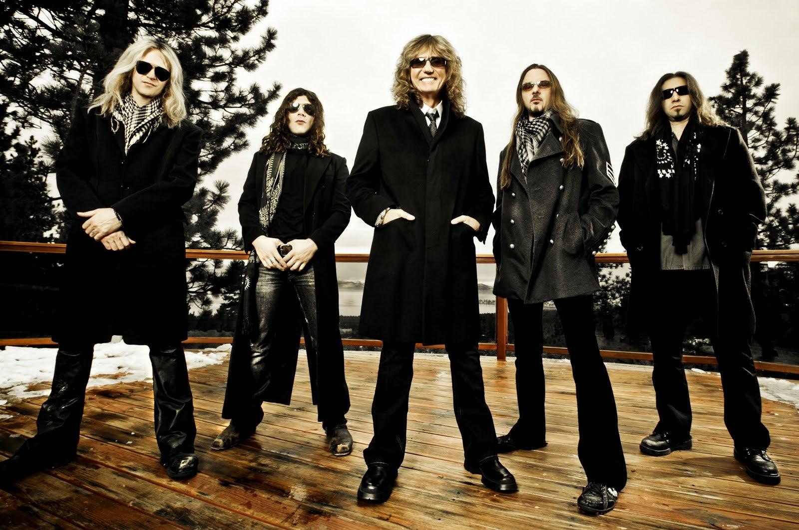 Whitesnake2011promo1