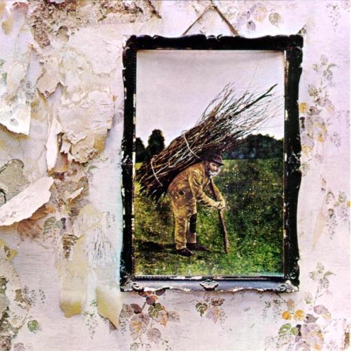 Led-Zeppelin-IV