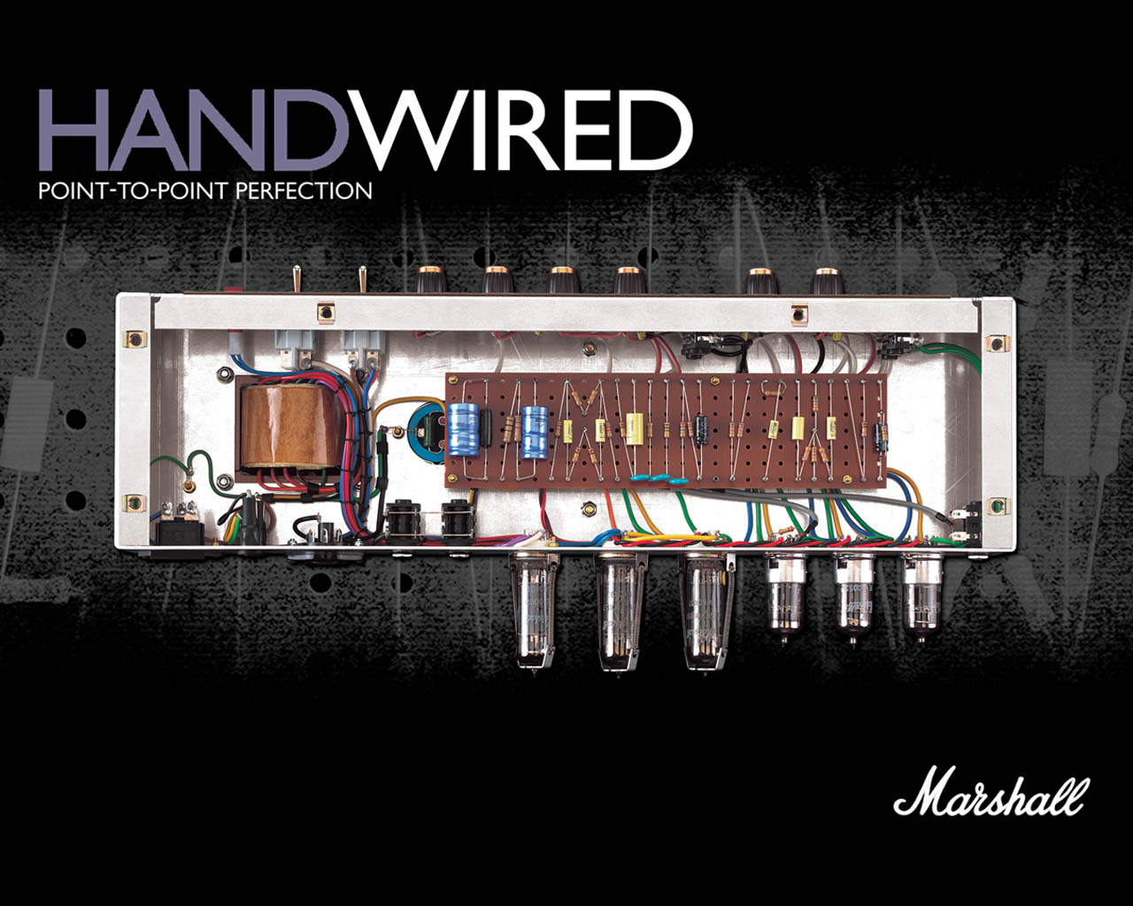 marshall_handwired_wallpaper_by_cmdry72-d349h45