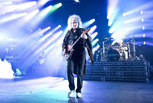may-taylor-queen-lambert-performing-live-01