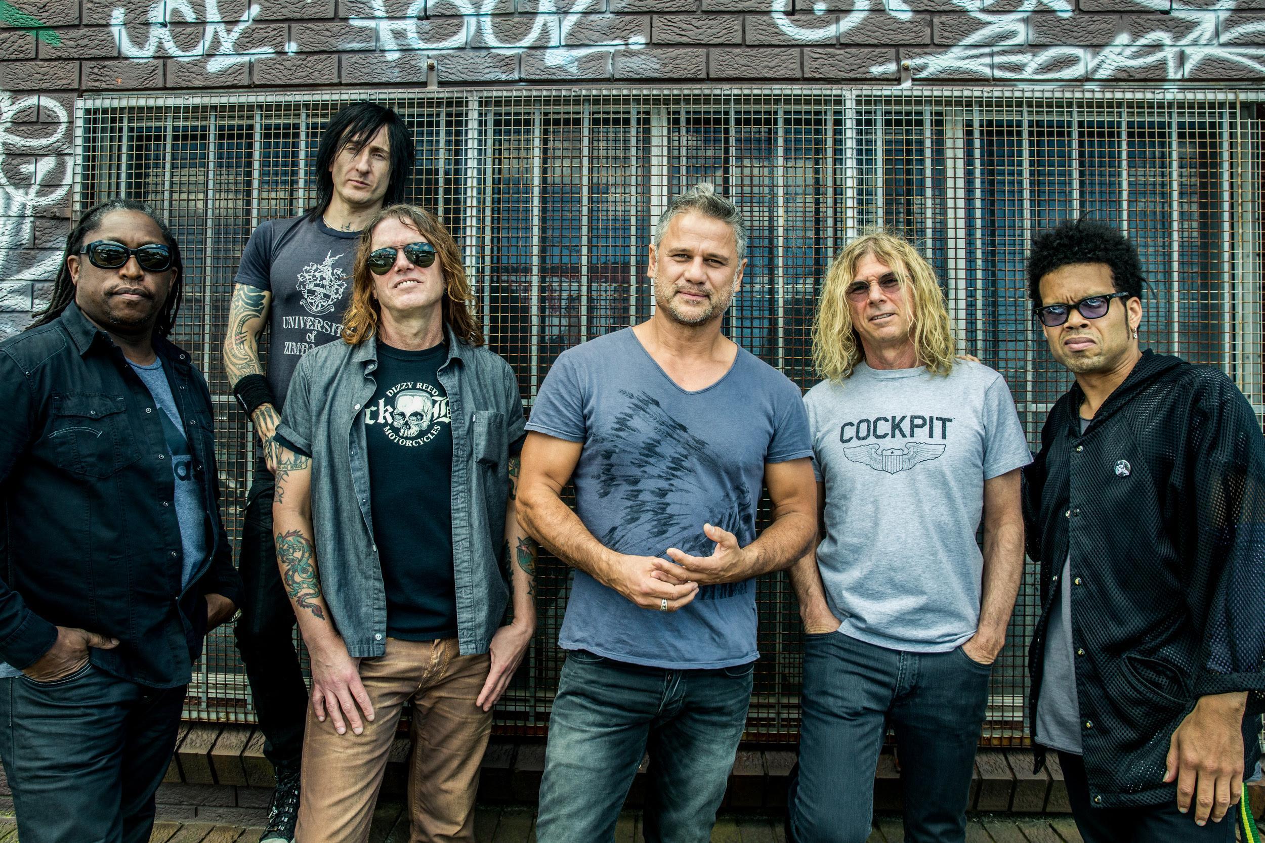 the-dead-daisies-announce-australian-tour-1