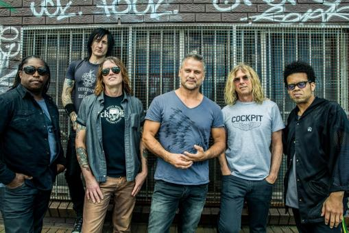the-dead-daisies-announce-australian-tour-1