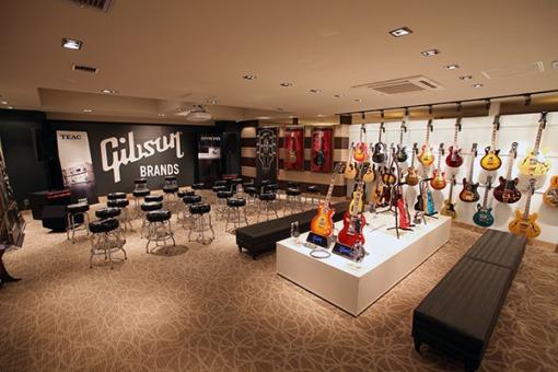 Tokyo-2_gibson-showroom