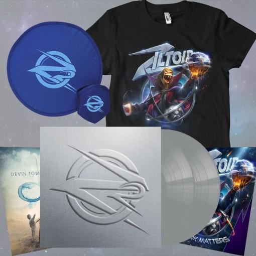 1.Z2_Silver_Vinyl_Bundle