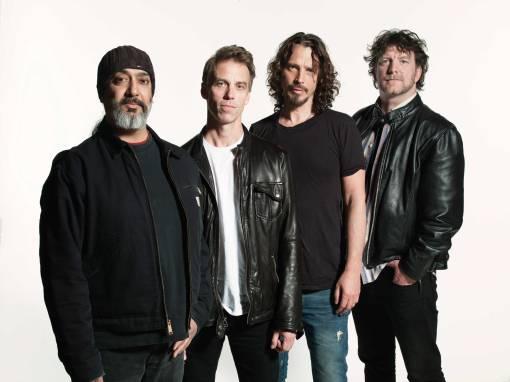 Soundgarden2