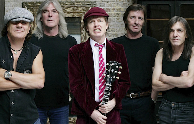 acdc-cropped