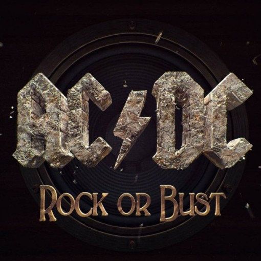 ACDC-Rock-Or-Bust-608x608