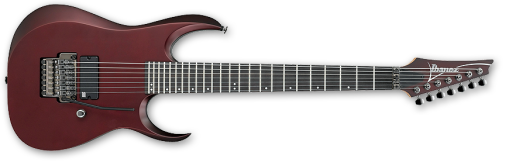 Ibanez DCM100 Dino Cazares signature (Fear Factory)