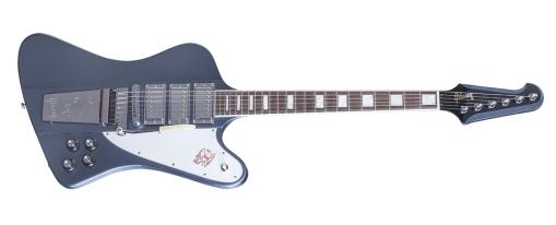 Gibson Firebird 7