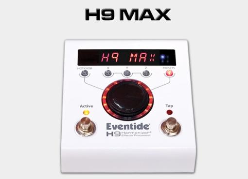 h9-max-9