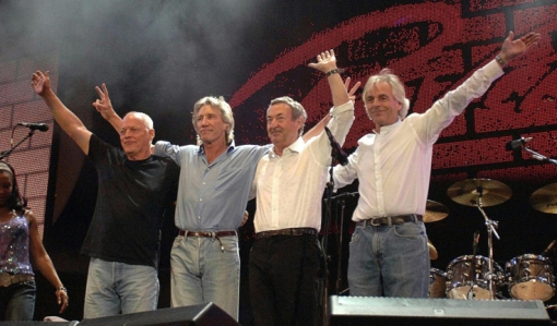 Pink-Floyd-retrospective-exhibition-2014-their-Mortal-Remains-Milan-reunion-4