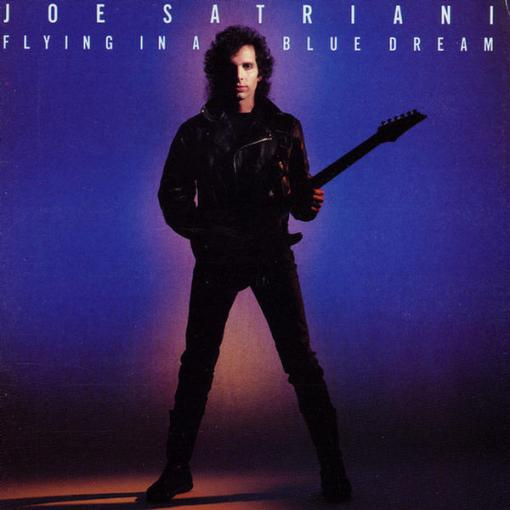 satriani-flying