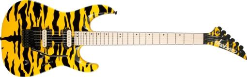 yellow 620
