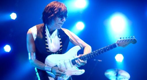 08-04-Live-Jeff-Beck-3-Olivia-Taubner