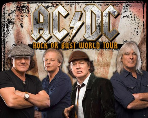 ac-dc_german-tour-2015-poster_600