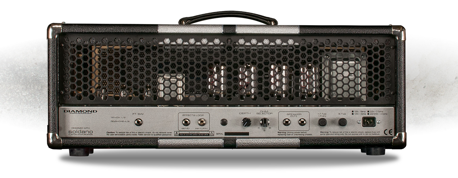 327SD-back