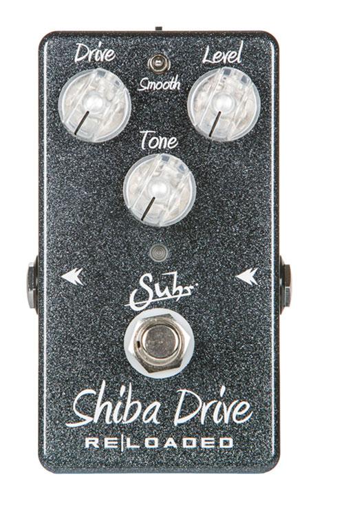 Galactic-Shiba-Drive-Pedal-Right