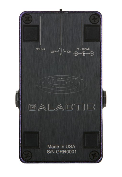 Galactic_Riot_BackPanel