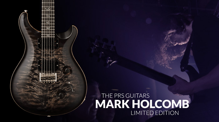 Holcomb-GuitarAd(news)