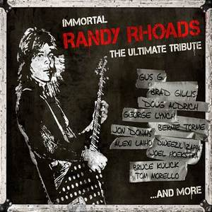 Immortal-Randy-Rhoads-The-Ultimate-Tribute