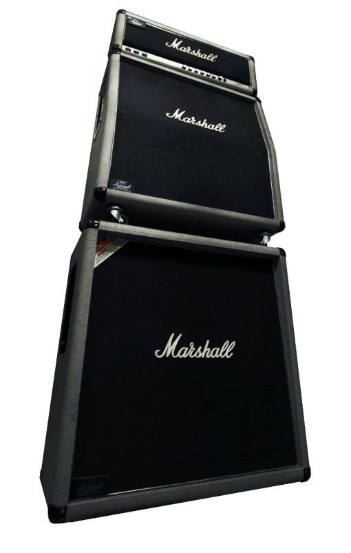 marshall-silver-jubilee-2555-100-watt-full-stack-20634-MLM20195354165_112014-F