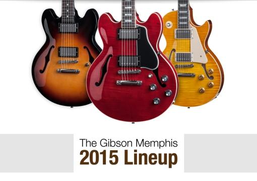 Memphis2015_LandingBanner2