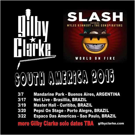 slash-clarke-tour